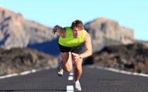 Obtén suplementos deportivos de calidad con MyProtein en España